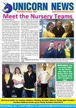 Oldbury Newsletter-April-16-page-001x150