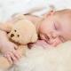 Sleep Routines